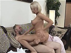 dee, mandy dee,  old young, dee, mandy dee, big tits, blonde,