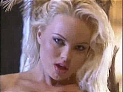 Silvia Saint, threesome, anal, ass-to-mouth, silvia saint, facial, cumshot, double fucking