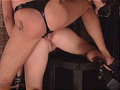 german, european, bdsm, slave, dungeon, kinky, anal, torture, fetish, bondage, whip, femdom, gagging