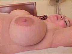 blowjob, handjob, doggystyle, anal, face, gagging, ass, interracial, pussy to mouth, tits, deepthroat, bbw, fat, fucking