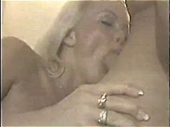 silvia saint,  grupo, threesome