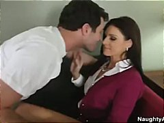 india summer,  blowjob cumshot, butt, babe, fucking, naughty america, india summer