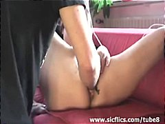 amateur wife, fetish bizarre, extreme, amateur girlfriend, ins