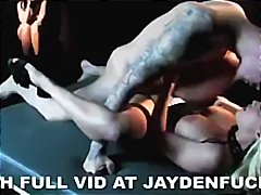 jayden jaymes,  group