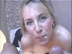 Wifey cumeating compilation2