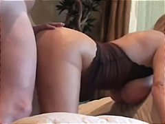 milf, wife, pov point of view, couple, compilation, home made, cumshot