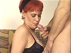 grannies, matures, prince yahshua, old + young