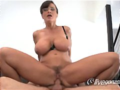 lisa ann,  mom, big-boobs, lisa-ann, mother, big-butt, milf, lisa ann, big-tits, wife, pornstars, live, cougar