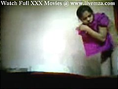 Indian desi sweeper maid girl fucked by home boy