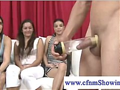 female domination, spielzeug, masturbationen