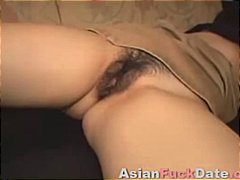 sex, asian, chinese, orgasm