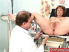 bbw, vet, milf, ouer vrou, ouer, ouer, ma, harig, rooikop