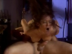 pornstar, deepthroat, blowjob, tory lane, caucasian, cum shot, couple, office, masturbation, brunette, uniform, lingerie