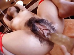 seks speelding, amateur