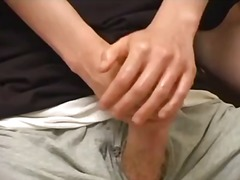 hand job, inter-ras, amateur,