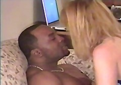 inter-ras, cuckold, amateur