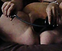 sex toy, britanniques, amateurs