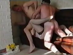 driesaam, cuckold, amateur,