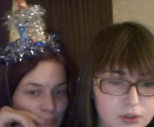 webcam, ruski, amateri