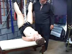 jenna rose, bdsm, amateur, chloe