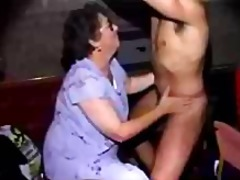 bj, amateur, hand job,