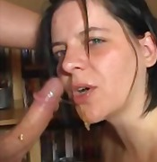 german, amateur, blowjobs, hardcore