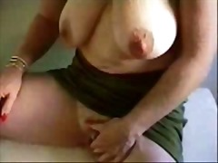 grannies, amateur, matures, masturbation,