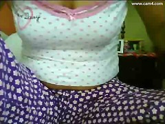 amateur, nabyskoot, webcam