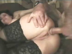 swinger, amateur,
