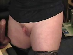 hidden cams, amateur, matures,