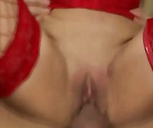 XHamster:  anaal, ouer, rooikop,