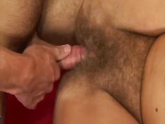 matures, hairy, anal,