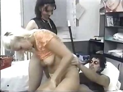 gaping, fingering, naomy, babes, anal,