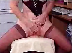 XHamster:anal, sex toy, webcam