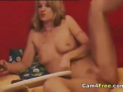 Anal Beads Porn Fuck Moral