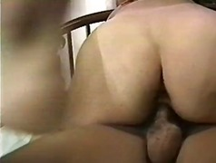 Little anal asians 5-by packmans