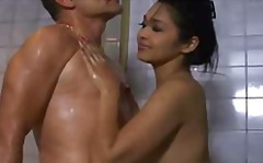 handjobs, thai, massage, cumshots, asian