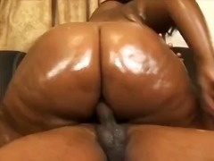 bbw, black and ebony, facials,