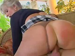 milfs, stockings, grannies, bbw