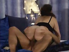 Double Creampie Pussy Porn Fuck Moral