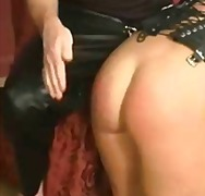 spanking, hardcore, brittney ray, bdsm