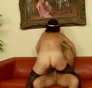 Hard Sex Tube:anaal, ouma, hard, vet, ouer