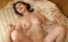 mother, mature, japanese, cougar, lady, mom, brittney ray, japan, old, asian