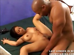 asian, pussy, japanese, chinese, tits