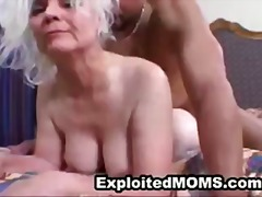 milfs, interracial