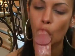 Angelina Valentine, hard, blond, bj