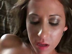 girlfriends, gf, blowjob