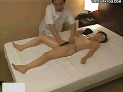 japanese, spy, naked, asian, voyeur