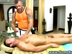 homo bear, massage, gay, gay, gay