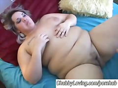 chunky, chubbyloving.com, curvy, bbw, fatty, tits, fat, blonde, pussy, thick, ass, plumper, plump, voluptuous